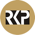 R K Products