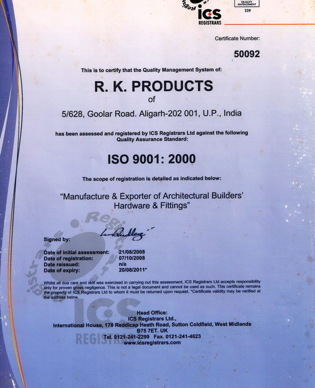 rk-products-certificates-1