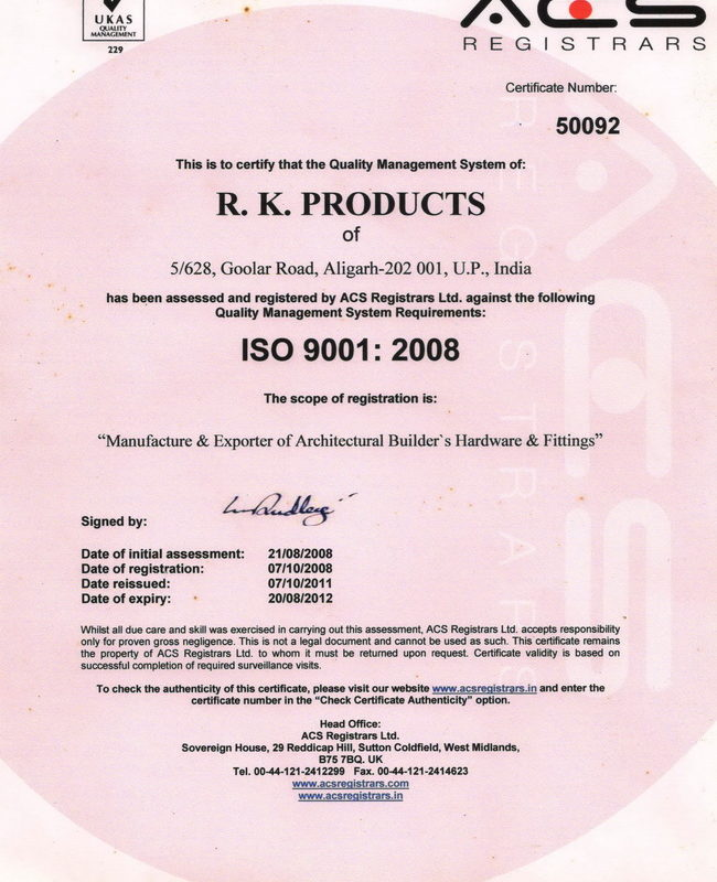 rk-products-certificates-2