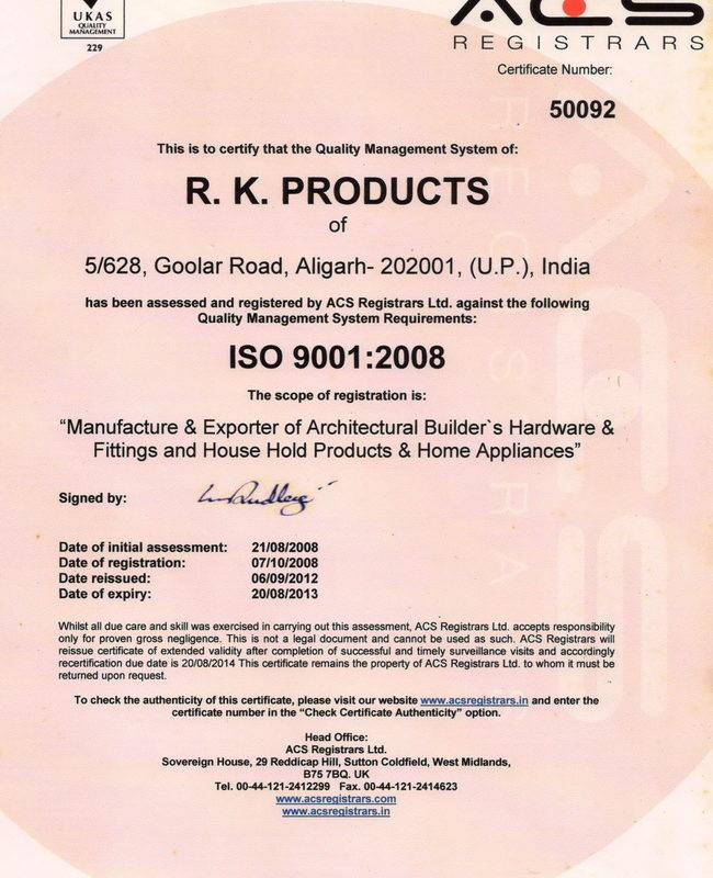 rk-products-certificates-3