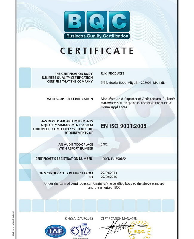rk-products-certificates-4