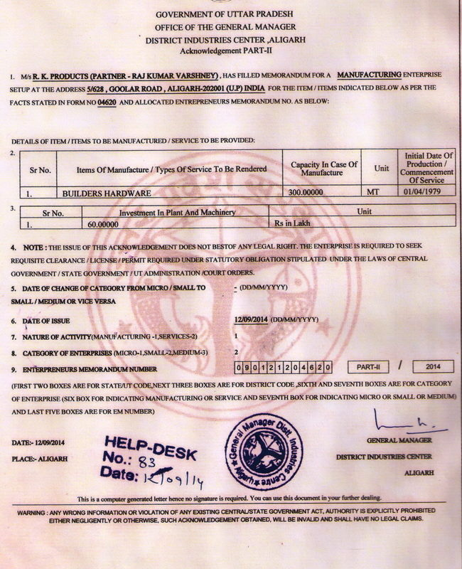rk-products-certificates-5
