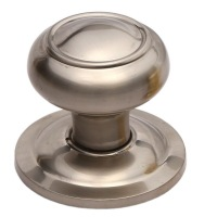 1095-76mm-Satin-Nickel