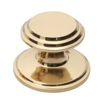 C-207-76mm-Satin-Brass